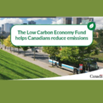 Low Carbon Economy Fund