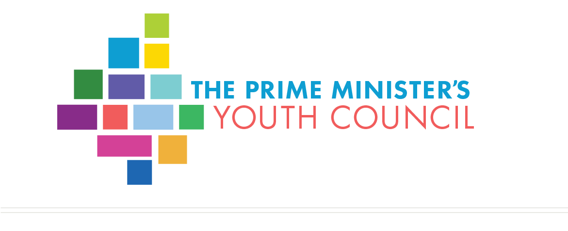 PM-Youth-Council.png